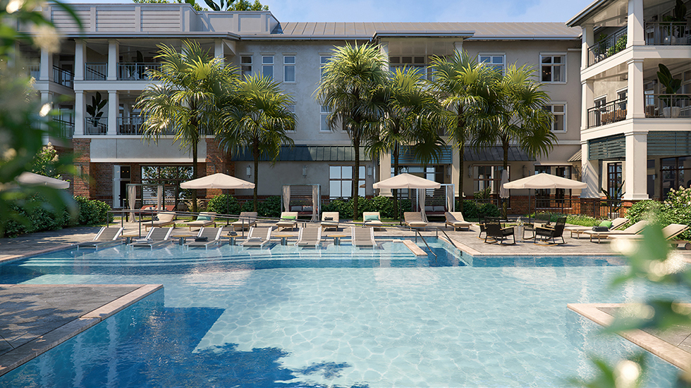 Seafields at Kiawah Island Introduces a Blueprint for Better Engagement